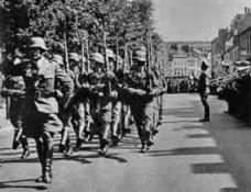 285px-occupation-parade